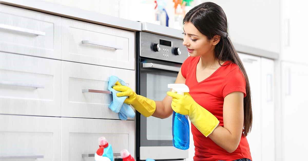 Cleaner Supplies - Bulk Wholesale