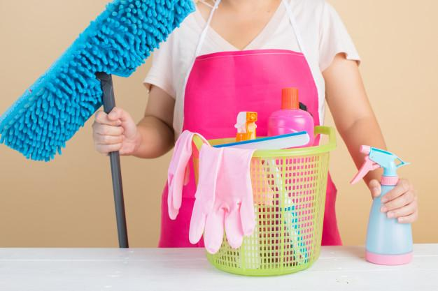 Cleaning Supplies in Melbourne - Bulk Wholesale
