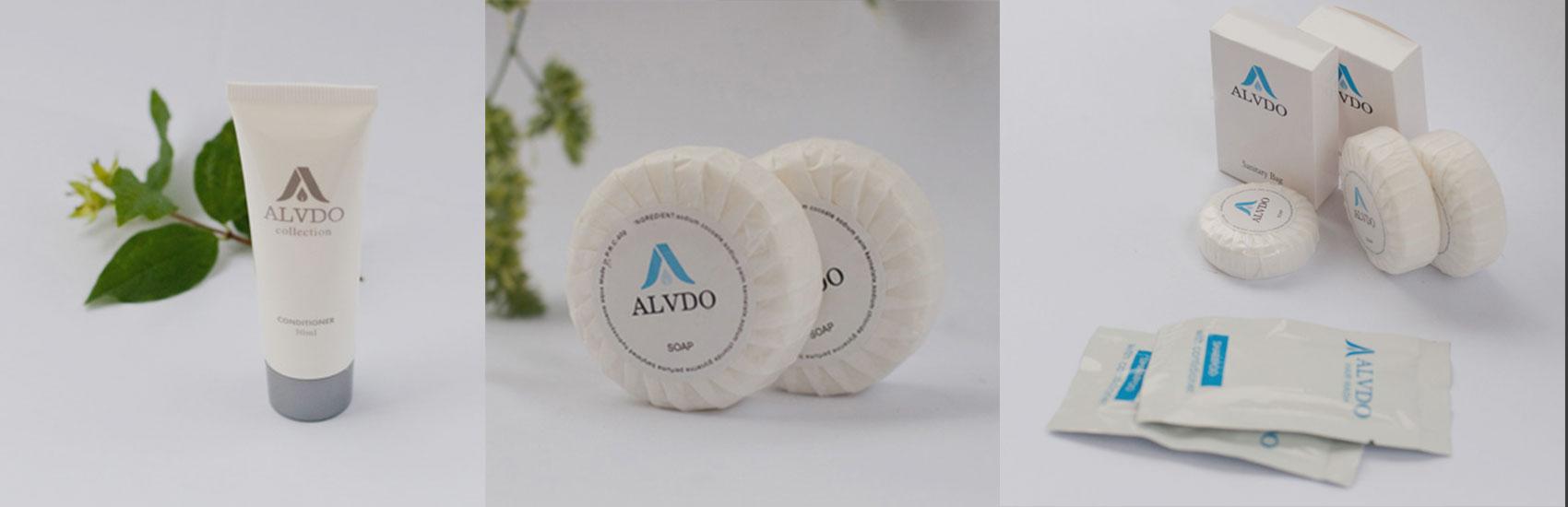 Alvdo - Bulk WholeSale