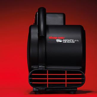 Shop Vac Mighty Mini Air Mover - Bulk Wholesale