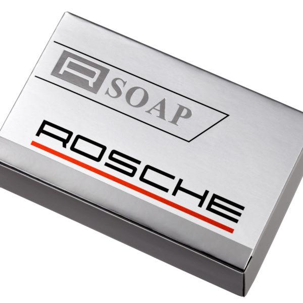 Rosche 95g Soap box x 100 per carton - Bulk WholeSale