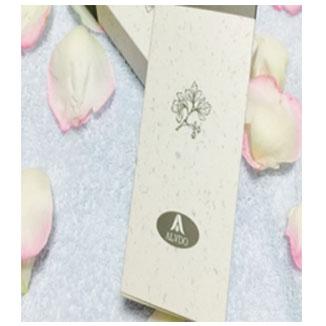 Alvdo Travel Size Shaving Kit with Shaver and Cream 300 pc - Bulk Wholesale