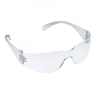 Arc Vision Hammer UV Safety Glasses (12 per box) - Bulk Wholesale