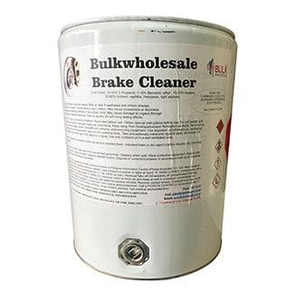 Bulkwholesale Brake Cleaner 20 Litre - Bulk WholeSale