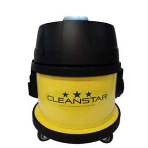 Cleanstar Butler 1200w Vacuum Cleaner Euro made - Bulk Wholesale