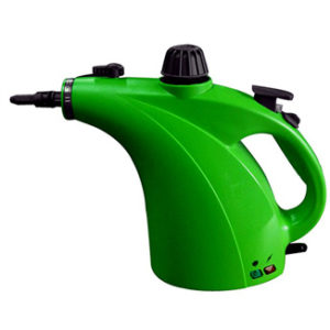 Cleanstar Handheld Steam Cleaner - Bulk Wholesale