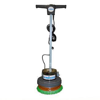 Cleanstar Orbital Floor Polisher & Cleaner 250 watt - Bulk Wholesale
