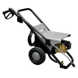 Lavorwash Columbia 1211LP Extra Heavy Duty Commercial Pressure Washer - Bulk WholeSale