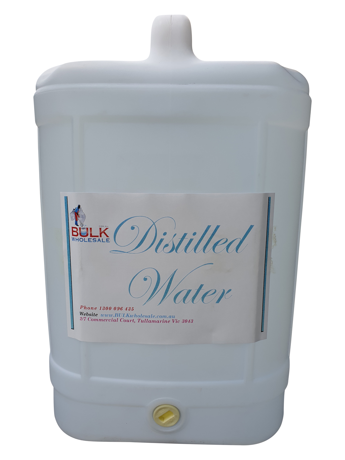 Distill Water At Home Home Plan