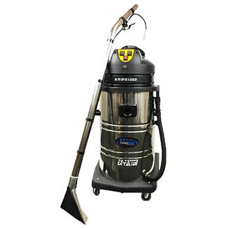 Ex-Factor 80 Litre Extractor Wet & Dry Vacuum - Bulk WholeSale