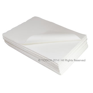 Highly Absorbent 'Industro Wipes' 55cm x 40cm x 300 sheets per carton - Bulk Wholesale