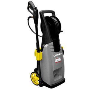 LavorWash Extra25 Cold Water High Pressure Cleaner - Bulk Wholesale