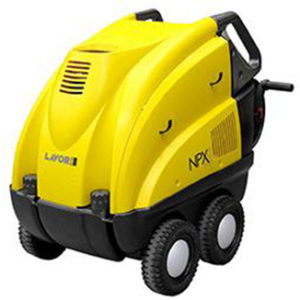 LavorWash NPX1310M High Pressure Washer - Bulk Wholesale
