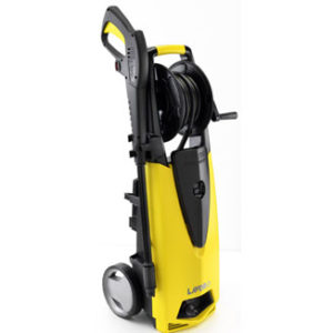 Lavorwash Aussie 20 High Pressure Cleaner 2300w - Bulk Wholesale