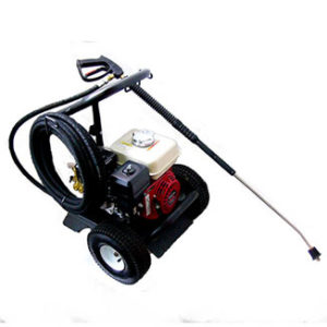 Lavorwash 'Italian Made' Thermic13 Pressure Washer 2500psi - Bulk Wholesale