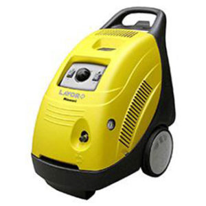 Lavorwash 'Missouri' Hot/Cold Pressure Washer - Bulk Wholesale