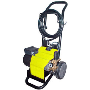 'Mystic' Cold Water Pressure Cleaner 2800W - Bulk Wholesale