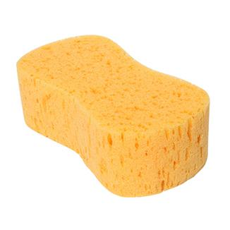 Sabco Jumbo Wash Car Sponge - Bulk Wholesale