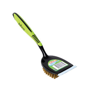 Sabco BBQ Grill Brush - Bulk Wholesale