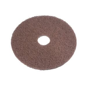 Sabco Professional 40cm Floor Pads x 5 pads per carton (Available in 7 colours) - Bulk WholeSale