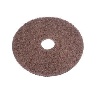 Sabco Professional 40cm Floor Pads x 5 pads per carton (Available in 7 colours) - Bulk WholeSale