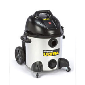 SHOP VAC ULTRA 45 Stainless Steel - Bulk Wholesale