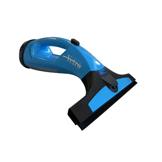 Vetro Rechargeable Window Cleaner with vacuum technology - Bulk Wholesale