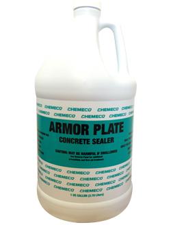 Armor Plate Concrete Sealer 4 Litre - Bulk Wholesale