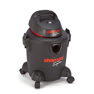 Shop Vac Super 20 Litre Wet / Dry Vacuum - Bulk Wholesale
