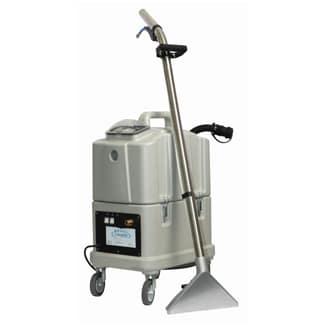 Cutlass Portable Carpet Extraction Machine 30 Litre - Bulk WholeSale