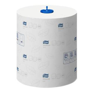 TORK Matic Hand Towel Rolls - Bulk Wholesale