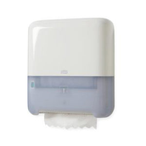 TORK Roll Hand Towel Dispenser - Bulk Wholesale
