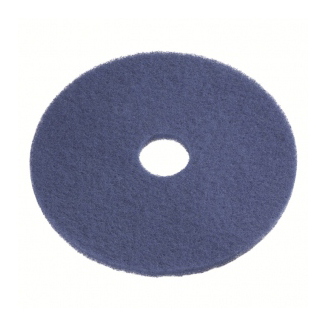 Cleanstar Orbital Stripping, Polishing and Sanding Pads - Bulk WholeSale