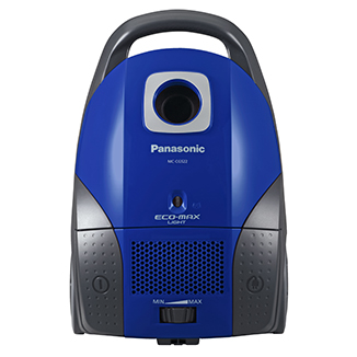 Panasonic Vacuum Cleaners Range with 24 month warranty - Bulk WholeSale