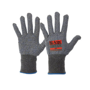 Arax® Cut Resistance Liner Gloves x 12 pairs - Bulk WholeSale