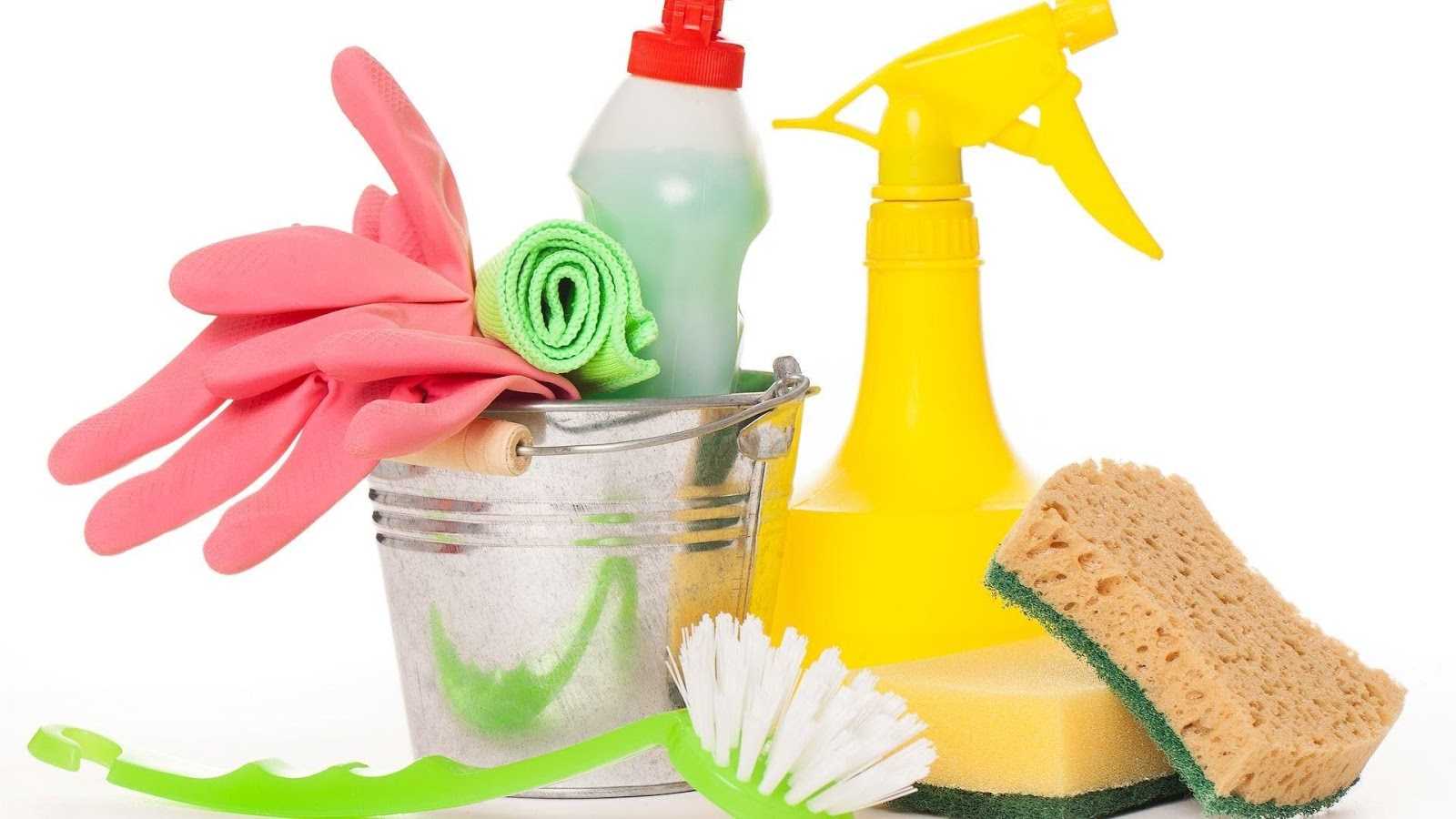Kitchen Supplies – Bulk WholeSale