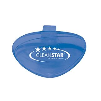 Cleanstar Clip-on Air Fresheners - Bulk WholeSale