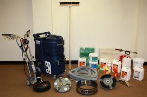 Carpet Cleaning Equipment – Bulkwholesale.com.au