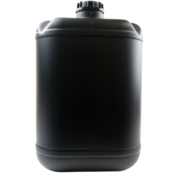 25 Litre Drum With Lid