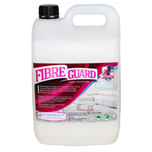 Fibre Guard (Air-Drying) Fabric Protector - Bulk WholeSale