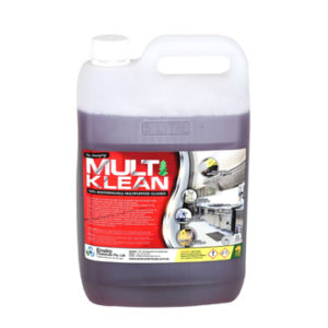 MultiKlean Multi-Purpose Degreaser & Spray and Wipe Cleaner - Bulk WholeSale