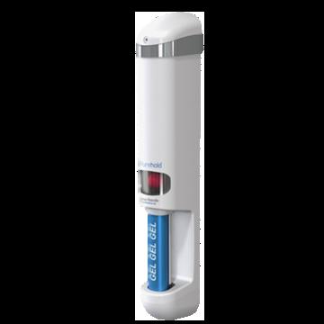 Pro Gel Dispense Sanitising Door Handle - Bulk WholeSale
