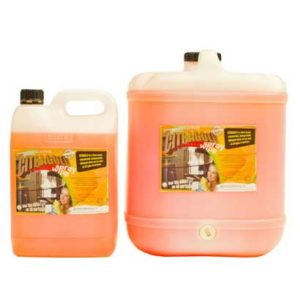Online Commercial Cleaning Products Melbourne, Cheap