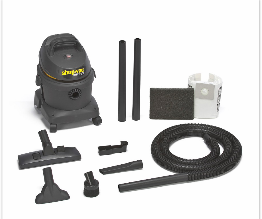 Vacuum Cleaners For Sale